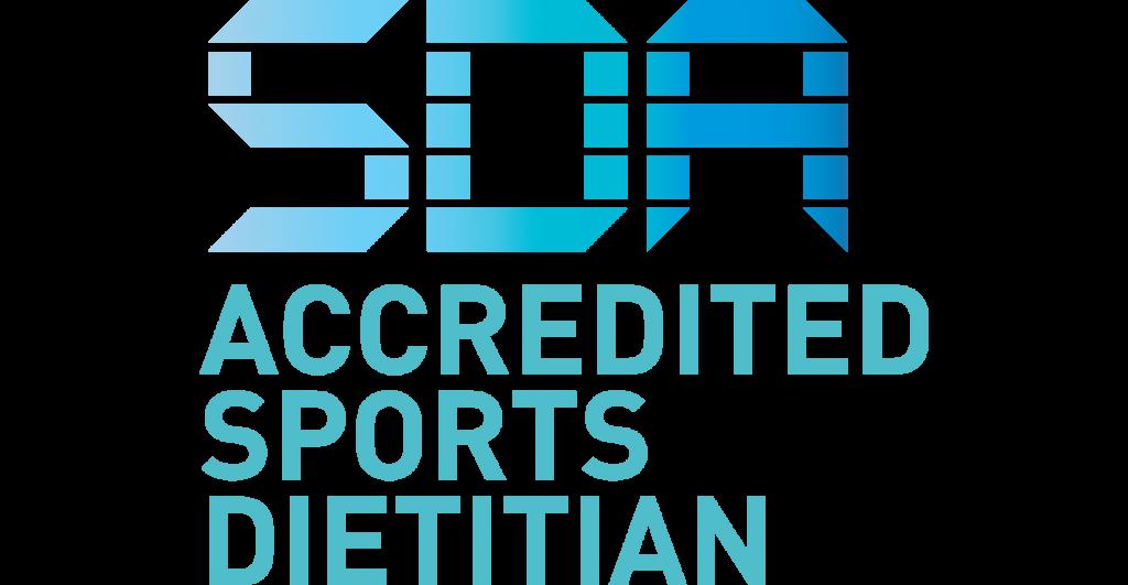 sda-accredited-logo